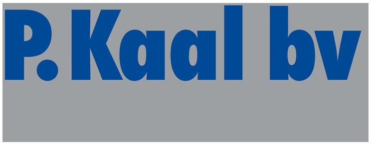 Aannemersbedrijf P. Kaal BV<br>Groesbeek